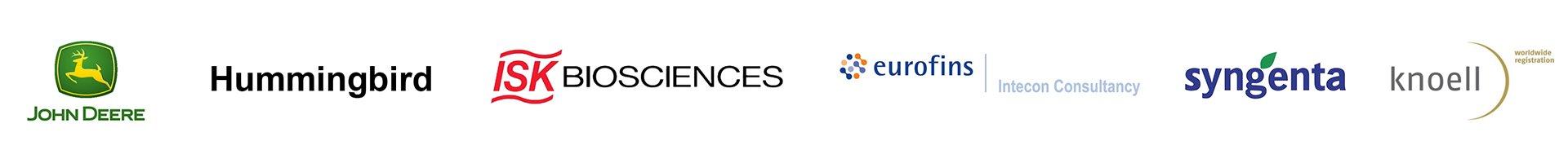 P&S Logo